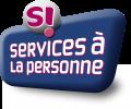 service a la personne Biotyful BB